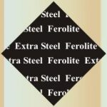 ferolite-extra-asbestos-jointing-sheets-250x250